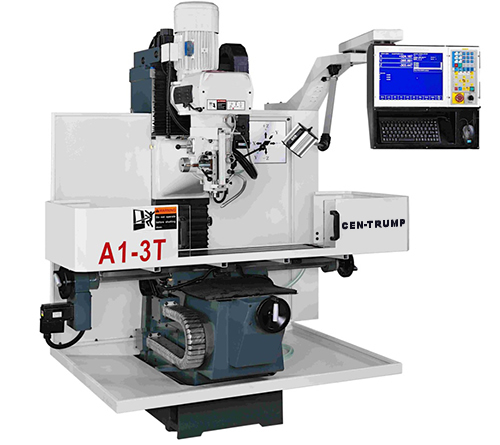 Cnc Mill For Sale >> New Cnc Mills And Used Cnc Mills For Sale Large Inventory Of New