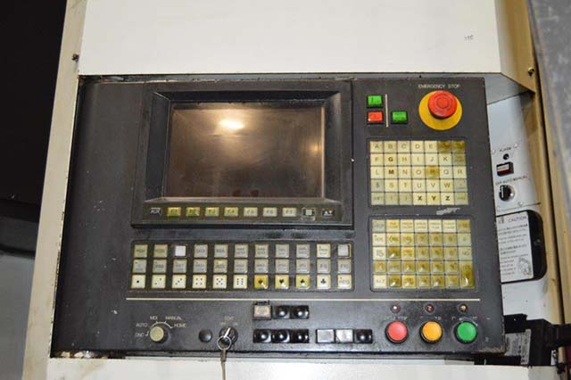 5 1 rotary table toshiba cnc horizontal boring mill rh industrialmachinery com Mach 3 CNC Manual CNC Programming Manual
