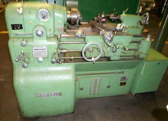 Manual lathes, used lathes, high quality manual lathe machines at.
