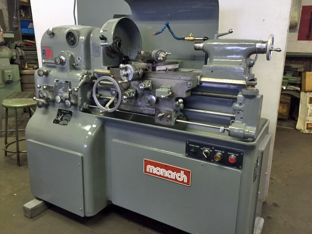 Used Lathes Engine Lathe For Sale Precision Lathes Tool Room >> New Lathes Used Lathes For Sale Conventional Lathes At