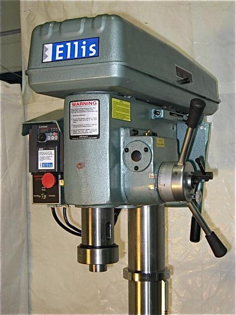 ellis water machine for sale