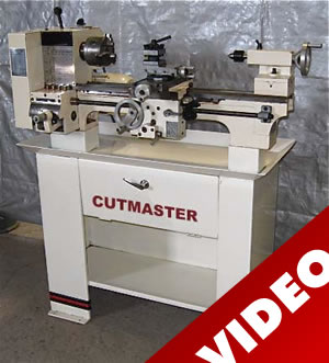 Industrial Metal Lathe Machines Lathe Machines For Sale >> New Lathes Used Lathes For Sale Conventional Lathes At