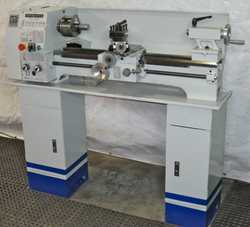Lathe For Sale >> New Lathes Used Lathes For Sale Conventional Lathes At